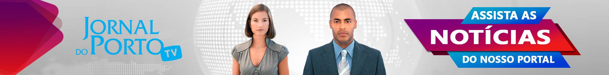 TV News - 2