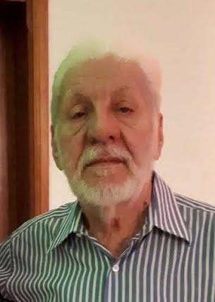 Francisco Aparecido Carandinda
