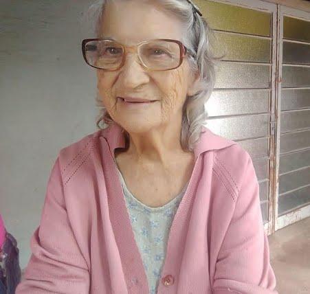 Agostinha Francisca Basaglia