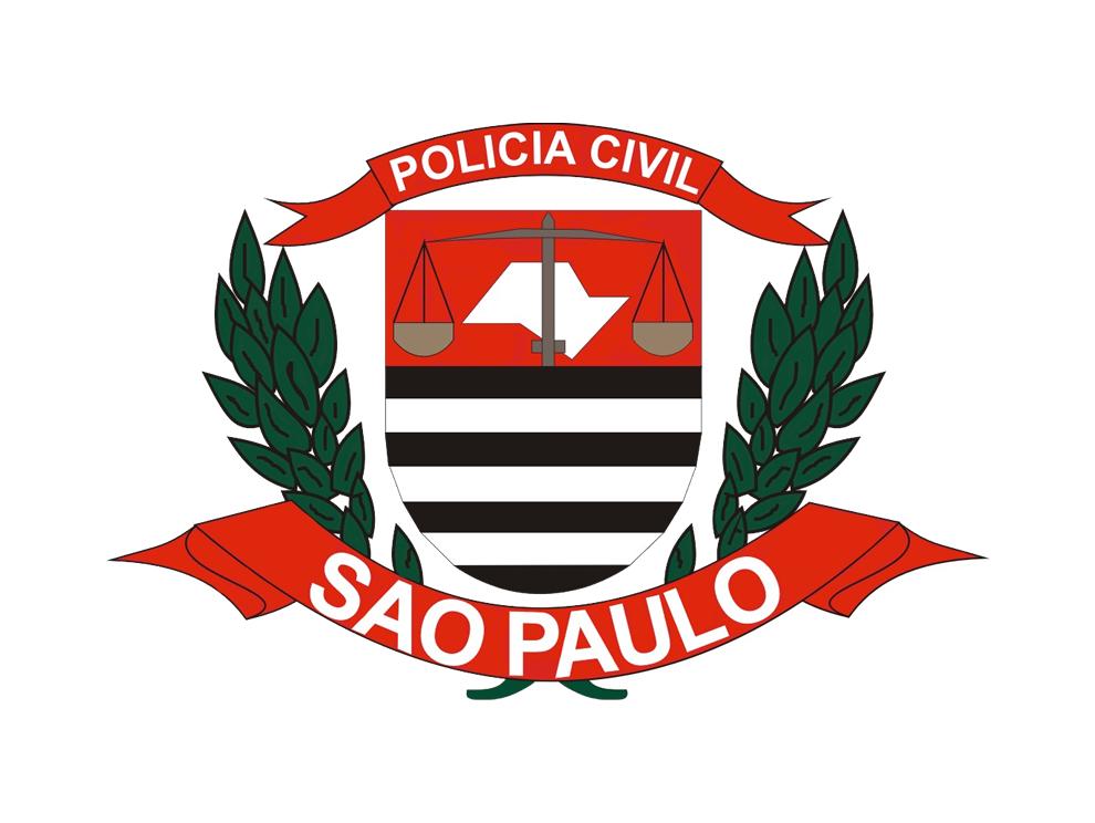 Procurado da Justiça localizado e preso pela Polícia Civil no bairro Cristo Redentor