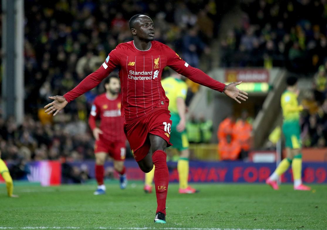 Liverpool x West Ham: saiba onde assistir à partida do Campeonato Inglês