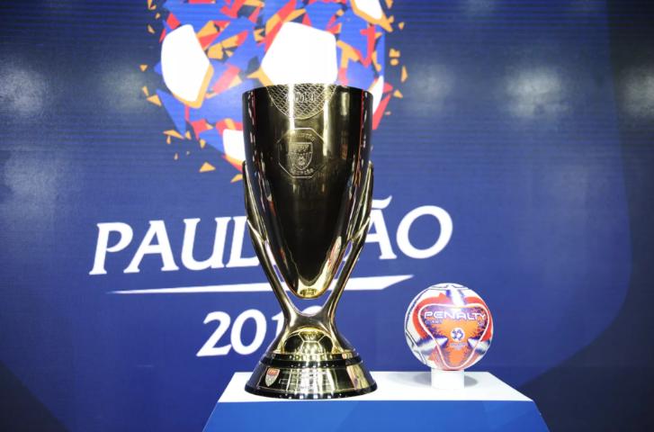 TV Globo suspende pagamento da última parcela do Paulistão