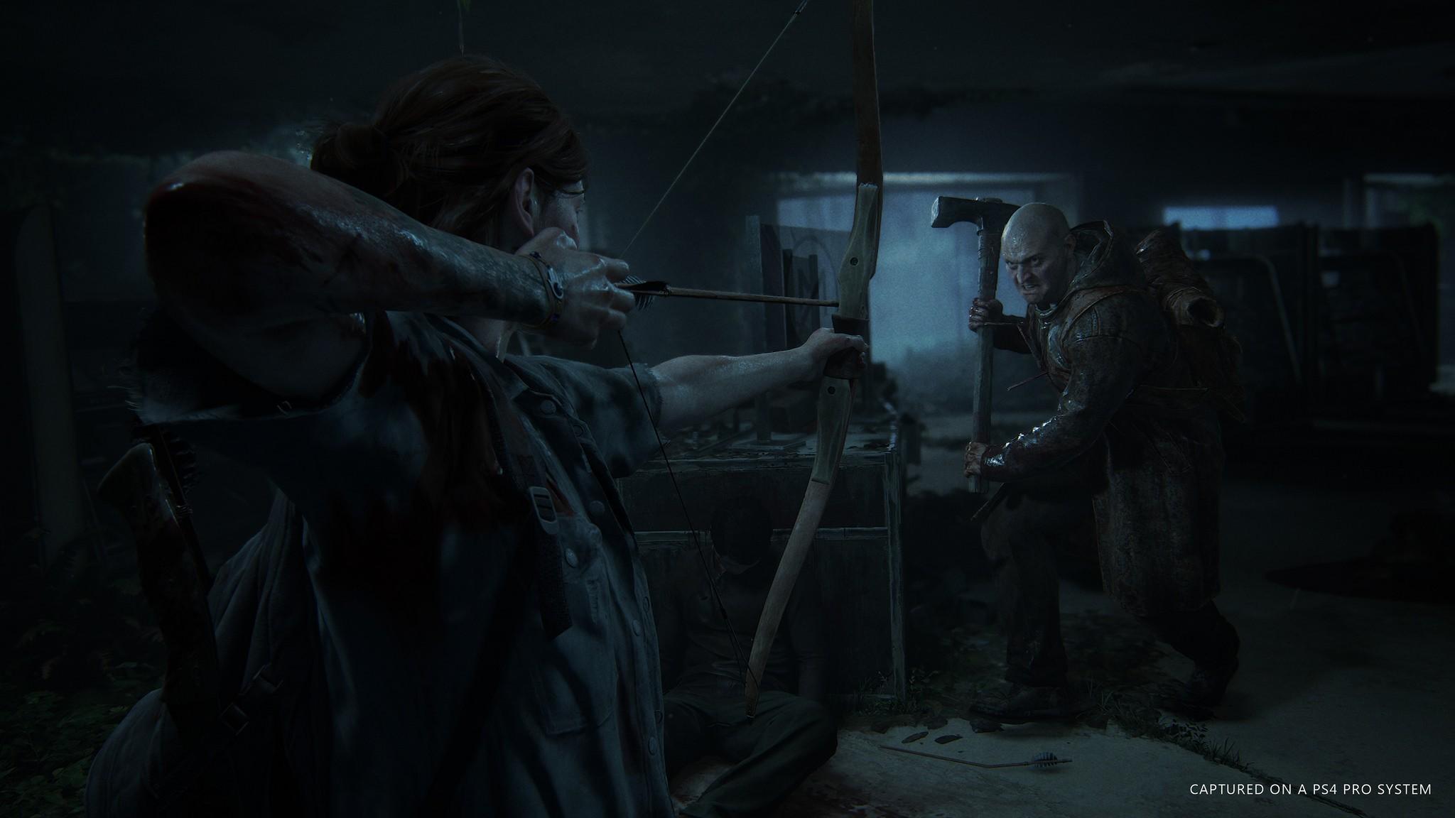 'The Last of Us part 2' é adiado sem previsão de lançamento por causa do novo coronavírus