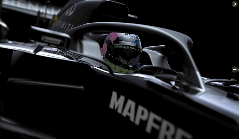Após críticas de Hamilton, pilotos da F1 se posicionam contra o racismo