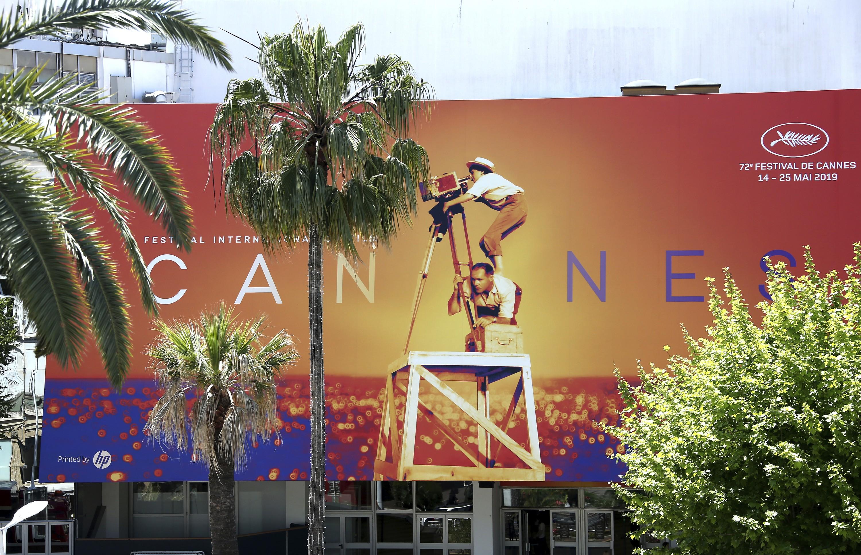 Festival de Cannes anuncia seleção oficial com filme brasileiro sobre racismo