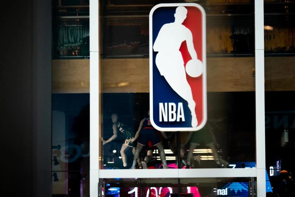 Donos de equipes da NBA aprovam retomada da temporada em complexo da Disney