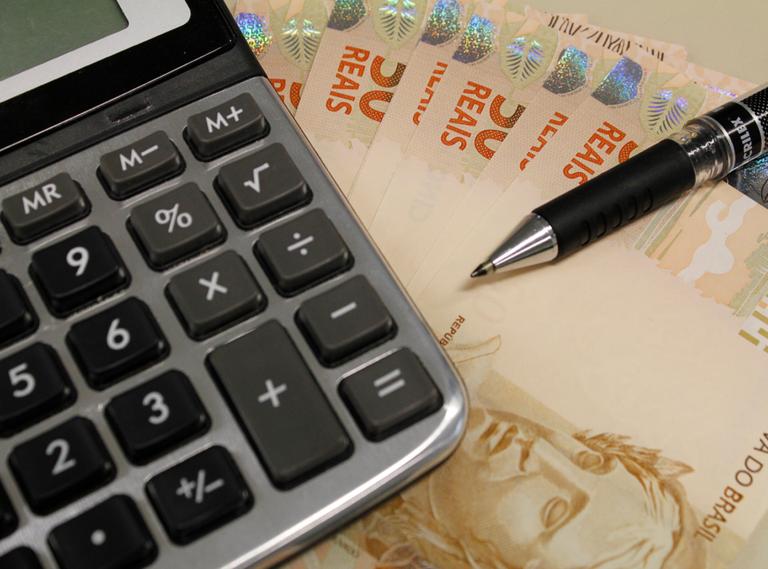 Brasileiros já pagaram mais de R$ 1,5 trilhão em impostos em 2021