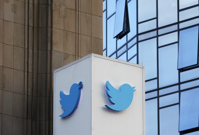 Aplicativo do Twitter apresenta instabilidade para alguns usuários